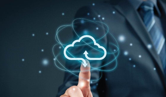 5-Top-Trends-Influencing-the-Cloud-Compu