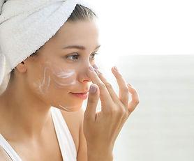 skin-care-routine (1).jpg