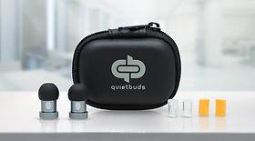 Quiet-Buds-Review-5.jpg