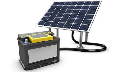 solar-batteries (1).jpg