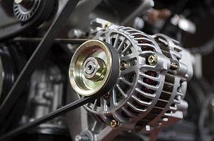 alternator_1_500_330 (1).jpg
