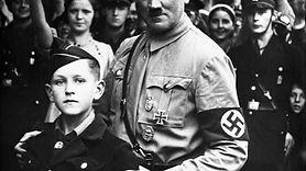 nazi (1).jpg