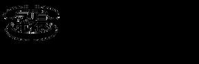 0120793547