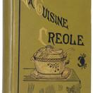 La Cuisine Creole.