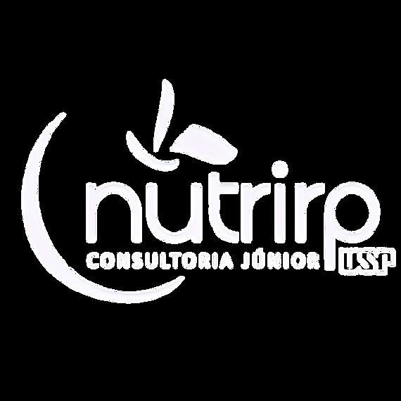 nutrirp%20branc%20png_edited.png