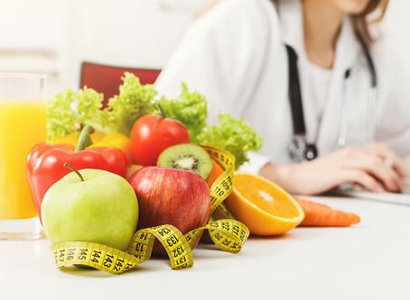 Por que sua tabela nutricional deve ser feita por uma empresa de Nutrição?