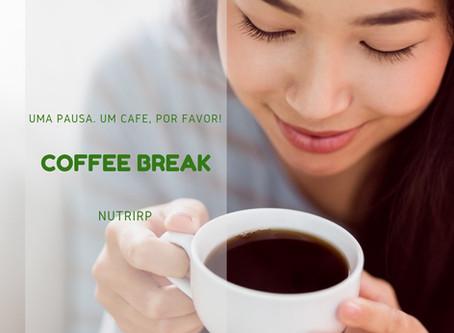 Coffee Break: conceito, história e importância