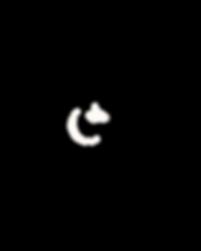 logo nutrirp 2.png
