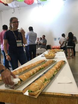 Coffee Break BIN BRASIL 2019