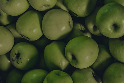 Farm%2520fresh%2520green%2520apples_edit