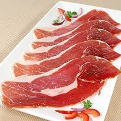 Serrano Ham (Spain)