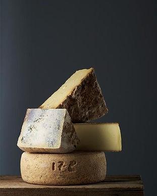 cheese-21.jpg
