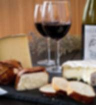 cheese-wine-1.jpg
