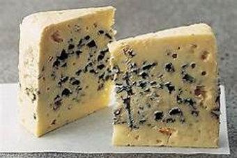 Roquefort L'Arbas