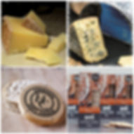 collage-4-2.jpg