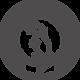 Artisan-Cheese-Logo.png