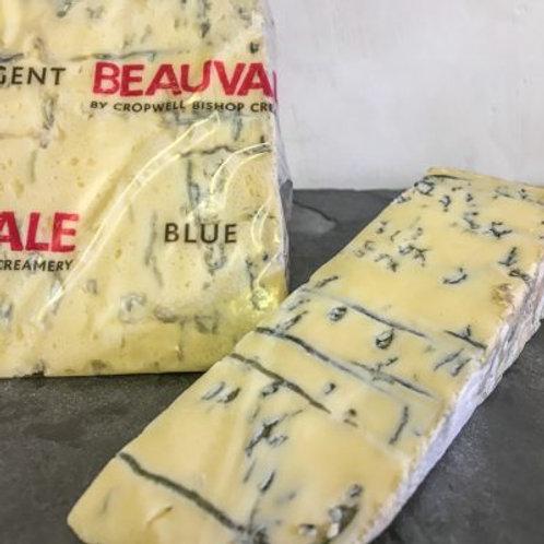 Beauvale