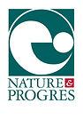 Nature et progrès auvergne, Viande de highland et espaces naturels