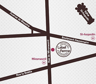 Map LF5.jpg
