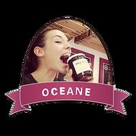 Oceane.png