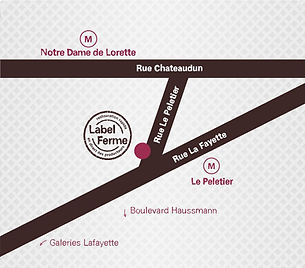 Map LF1.jpg