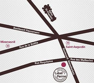 Map LF6 V2.jpg