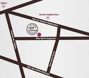Map LF7.jpg