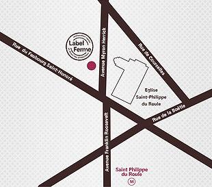 Map LF9.jpg