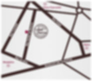 map_LF4.jpg