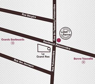 Map LF8.jpg