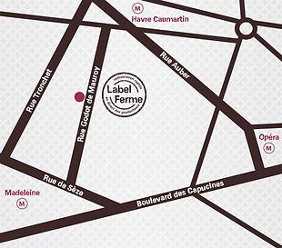 Map LF4.jpg