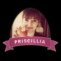 Priscillia.png