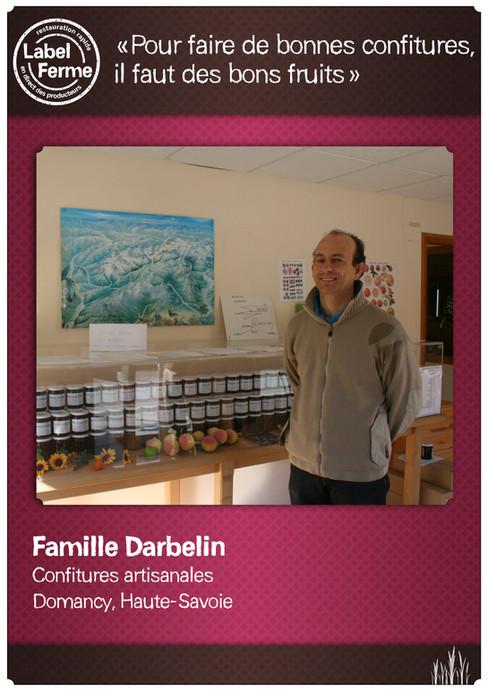 M. Darbelin