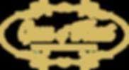 Gem-of-Kent_Logo_280px-01.png