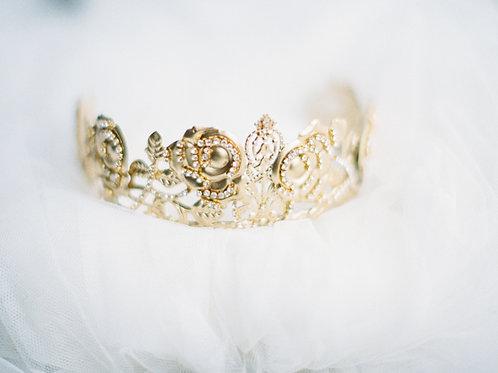 NCh wedding vintage 2017