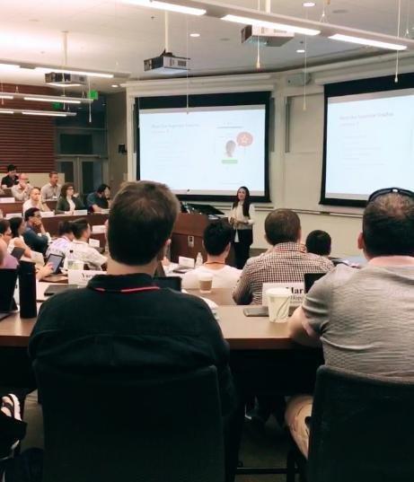 Dr. Jimenez Stanford Business School.jpe