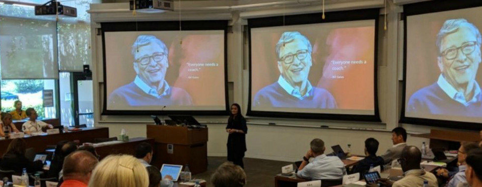 Jacinta at Stanford (1).jpg