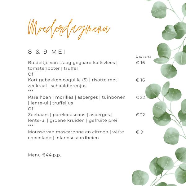 Moederdagmenu + prijzen.png