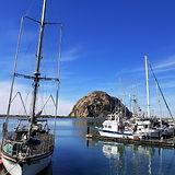 1 Morro Bay (1).jpg