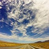 NV Loneliest Road.jpg