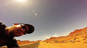 GoPro selfies (4).jpg
