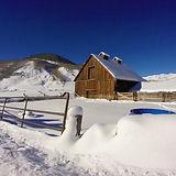 CB winter (JPG).jpg