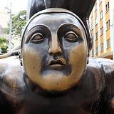 3 Botero Plaza (11).JPG