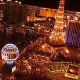 NV Las Vegas 1.jpg