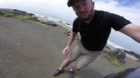 GoPro selfies (5).jpg