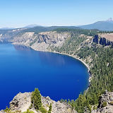 Crater Lake (7).jpg
