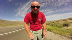 GoPro selfies (2).jpg