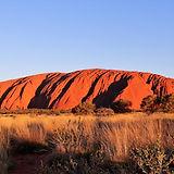 Uluru (49).JPG