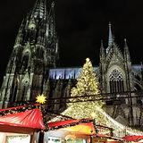 2 cathedral markt (18).jpg