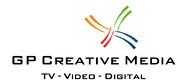 GPC logo - PNG.png